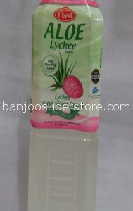 Aloe_large(mango coconut)(peach)(guava)(strawberry)(lychee)(pineapple)(grape)(original)(pomegranate)(mango)(original coconut)-3.60EB (12)
