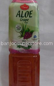 Aloe_large(mango coconut)(peach)(guava)(strawberry)(lychee)(pineapple)(grape)(original)(pomegranate)(mango)(original coconut)-3.60EB (18)