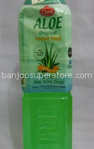 Aloe_large(mango coconut)(peach)(guava)(strawberry)(lychee)(pineapple)(grape)(original)(pomegranate)(mango)(original coconut)-3.60EB (21)