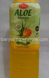 Aloe_large(mango coconut)(peach)(guava)(strawberry)(lychee)(pineapple)(grape)(original)(pomegranate)(mango)(original coconut)-3.60EB (27)