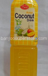 Aloe_large(mango coconut)(peach)(guava)(strawberry)(lychee)(pineapple)(grape)(original)(pomegranate)(mango)(original coconut)-3.60EB (33)