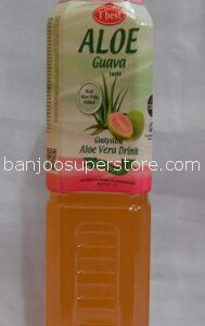 Aloe_large(mango coconut)(peach)(guava)(strawberry)(lychee)(pineapple)(grape)(original)(pomegranate)(mango)(original coconut)-3.60EB (6)