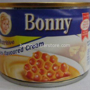 Bonny-1.40 (2)