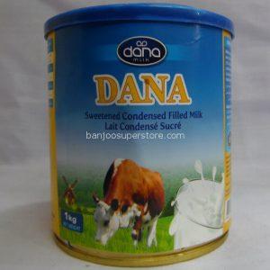 Dana-2.35 (2)