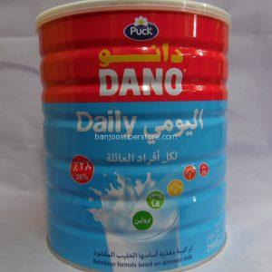 Dano-19.35 (2)