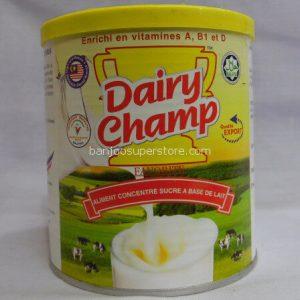 Diary champ-2.00 (2)
