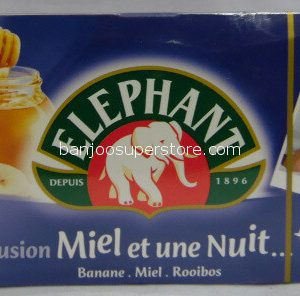 Elephant-6.00 (2)