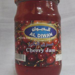 Al Diwan (cherry jam)-2.55EB (3)