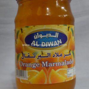 Al Diwan (orange jam)-2.55EB (3)