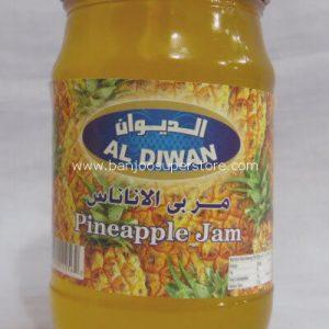Al Diwan (pineapple jam)-2.55EB (2)