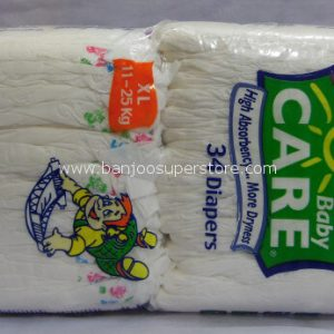 Baby care-11.00 (1)
