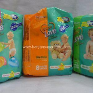 Baby love premium(large)(medium)(small)-3.00EB (13)