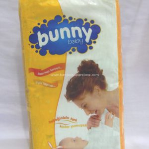 Bunny baby(mini)-9.20(2)
