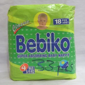 Classic bekiko(maxi)-4.60 (1)