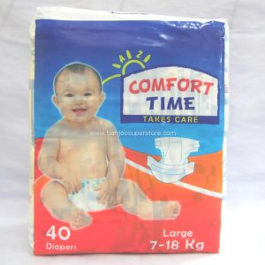 Comfort time take care(small)(medium)(large)-11.00EB (1)