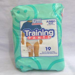 Fitti training pants-20.50 (2)