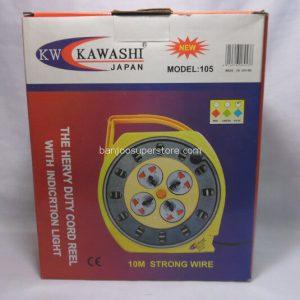 Kawashi power source-27.50