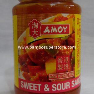 Amoy sweet & sour sauga-8.50 (2) - Copy