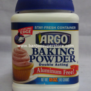 Argo baking powder-4.75 (11)