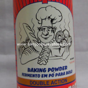 Baker best double acting baking powder-1.60 (5)