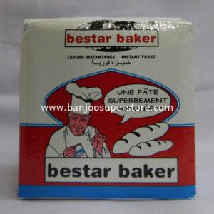 Bastar baker-2.70 (2)
