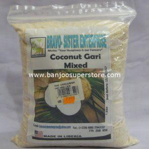 Bravo-sister enterprise (coconut gari mixed)-4.00 (2) - Copy