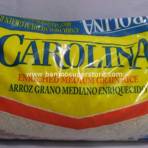 Carolina miudum grain rice-11.65 (2) - Copy