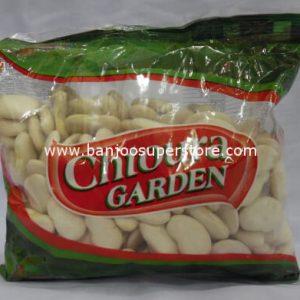 Chtoura garden(large lima beans)-4.45 (2) - Copy