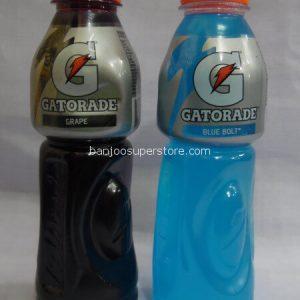G-Gatorade(grape)(blue bolt)-2.35 (3)