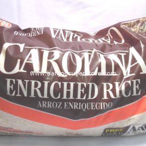 carolina Enriched rice 17.65 - Copy