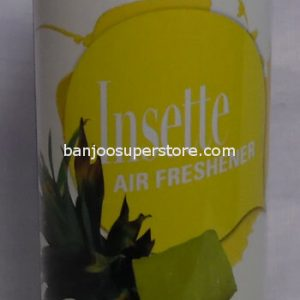 1.55EB Air freshener pls find flavor (25-types) (11)