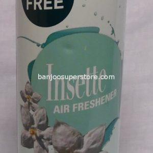 1.55EB Air freshener pls find flavor (25-types) (14)