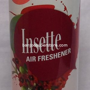 1.55EB Air freshener pls find flavor (25-types) (16)