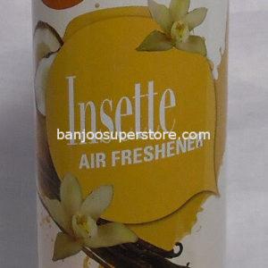 1.55EB Air freshener pls find flavor (25-types) (22)