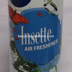 1.55EB Air freshener pls find flavor (25-types) (23)