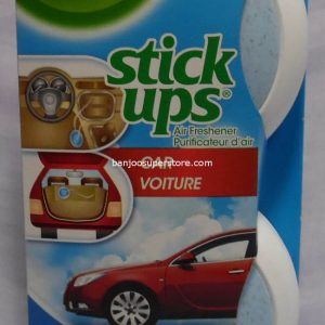 Air wick stick ups air freshener(3-types)-3.25EB (6)