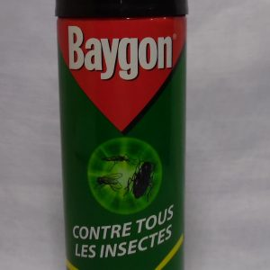 Baygon insect spray-3.20 (2)