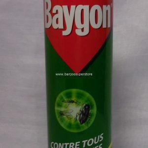 Baygon mosquito spray gun-4.75 (2)