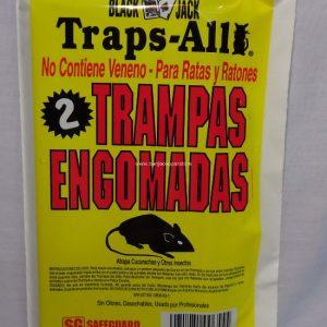 Black jack glue traps-6.75 (1)