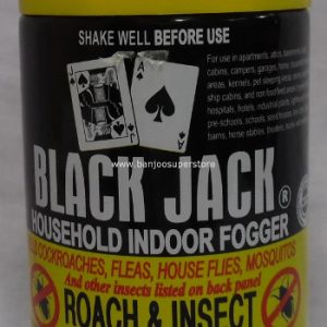 Black jack roach & insect killer-7.10 (2)