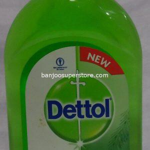 Dettol-1.80 (2)
