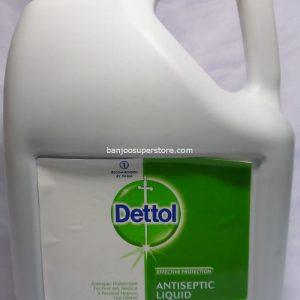 Dettol-24.99 (2)