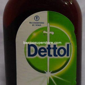 Dettol-4.70 (2)