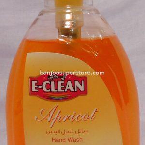 E-Clean (7-types)-1.30EB (4)