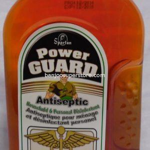 Power guard-4.00(2)