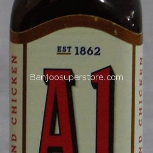 A-1 original sauge-4.45-4.90 (6)