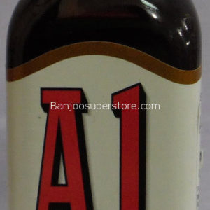 A-1 steak sauce-2.20(2)