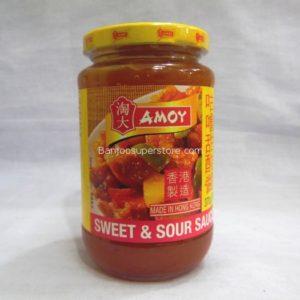 Amoy sweet & sour sauga-7.85 (2)