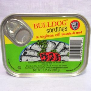 Bulldog sardines-2.10 (2)