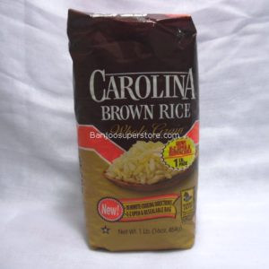Carolina Brown rice 2.96 (4) - Copy